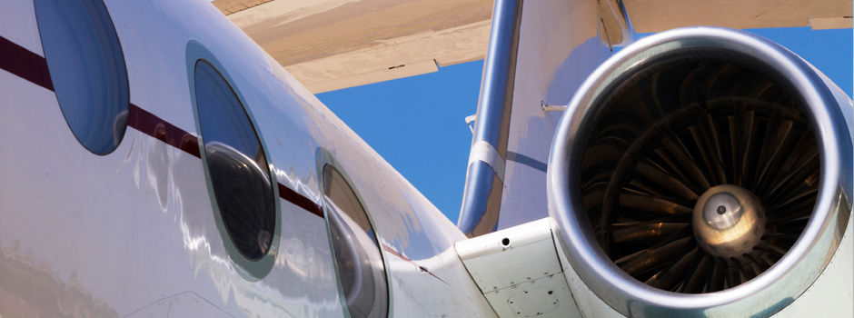 Faa Aircraft Security Agreement Form The Best And Latest Aircraft 2018